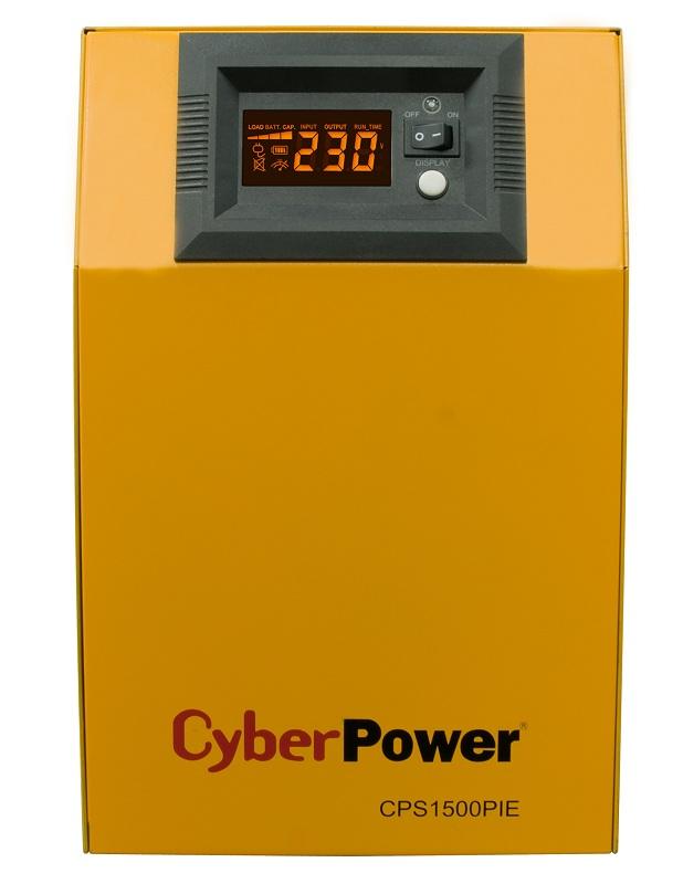 Индикация.  Колеса.  Молния / Защита от всплесков напряжения.  Звуковые сигналы.  PowerOn, ЖК-дисплей.