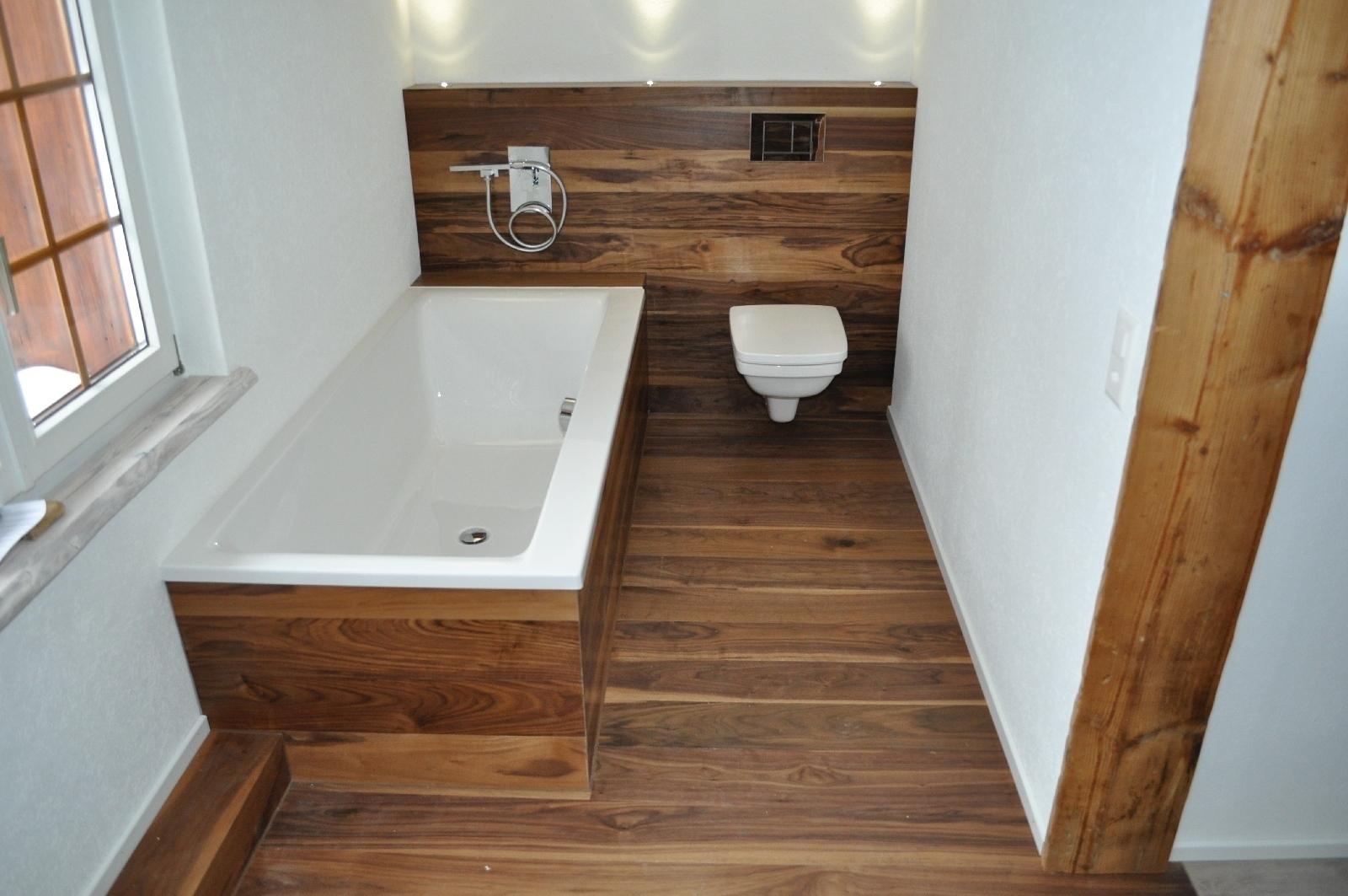 Пол в ванной комнате своими руками в частном доме