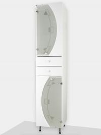 ✦ Шкафы напольные