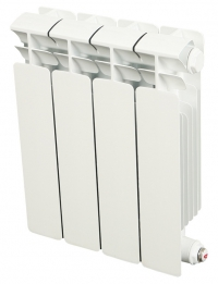 ✦ Радиаторы отопления