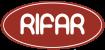 """RIFAR (""""Рифар"""", ЗАО)"""