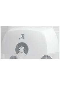 ЭВН проточный Electrolux SMARTFIX 2.0 TS (3.5kW) кран+душ