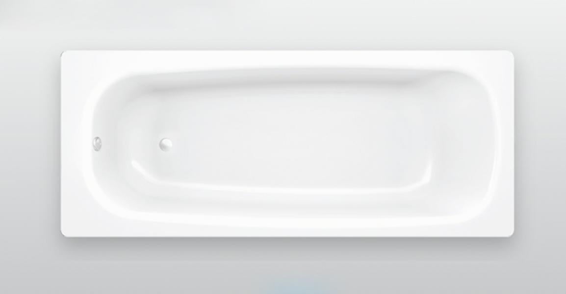 Ванна эмаль BLB Universal HG 170*70 (Португалия)