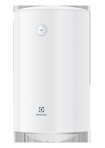 ЭВН Electrolux EWH 50 Quantum Pro вертикальный