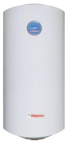 ЭВН Thermex ES 50 V Silverheat