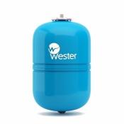 Бак гидроаккумулятор Wester WAV- 8