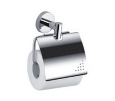 """Держатель туалетной бумаги """"FRAP"""" F-1703"""