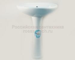 Тюльпан Avanta PL351