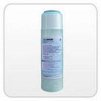 """Картридж """"Aquapost PPH.SL.10"""" 10мкм+полифосфат+5мкм"""