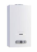 Газовая колонка BaltGaz NEVA-4513М электророзжиг (13 л/мин)