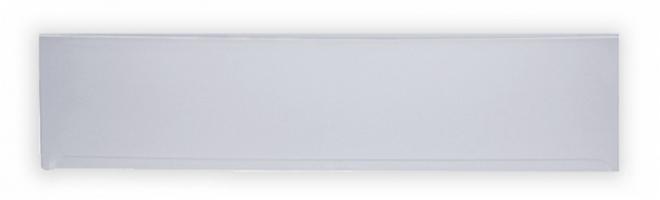 Панель акриловая BAS Ибица Standart