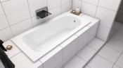 "Ванна эмаль ""EUROWA"" 1.7м Германия"