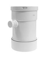 Дымоходный комплект для слива конденсата Baxi KHG714119710/714087710