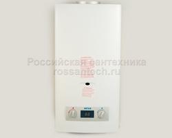 Газовая колонка NEVA-4511 электророзжиг, 11 л/мин