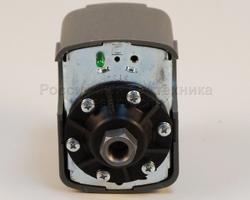 Реле давления Pedrollo FSG-2 регулируемое 1,4-2,8bar