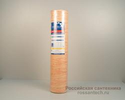 Картридж Гейзер Fe BB-20(mix) обезжелезиватель