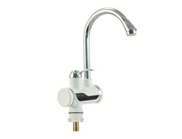 Кран-водонагреватель BEF-012-02
