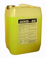 Aнтифриз Dixis-65 10 кг