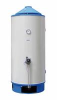 Бойлер газовый BAXI SAG3-115