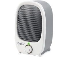 """Мини-тепловентилятор """"BALLU"""" BFH/S-03N"""