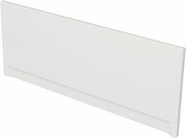 Панель акриловая Cersanit Flavia 1500
