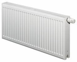 Радиатор Purmo Ventil Compact 33 300*1400