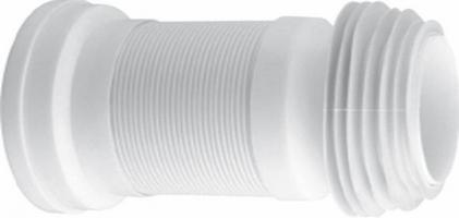 Гофра к унитазу армированная FD-C 105/АНИ К928