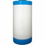 Картридж UDF-10W-EP-BP-B ионообменная смола Purolite