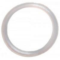 Прокладка радиаторная силиконовая (для алюминиевых)