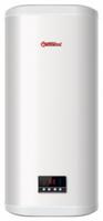 ЭВН Thermex Smart Energy FSS 50 V вертикальный