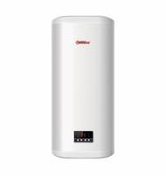 ЭВН Thermex Smart Energy FSS 80 V вертикальный