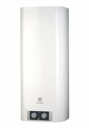 ЭВН Electrolux EWH 80 Formax механич. управление, вертикальный (сухой ТЭН)