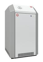 Котел Лемакс Премиум 12,5 (В) двухконтурный автоматика 630 MiniSIT (ггу-15)