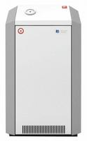 Котел Лемакс Премиум 10 кВт автоматика 630 EuroSIT (ггу-12)