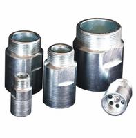 Клапан термозапорный КТЗ 32-0,6 ВН