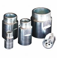 Клапан термозапорный КТЗ 20-0,6 ВН