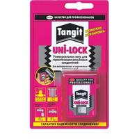 Герметик нитевой Tangit Uni-Lock 20 м, для резьбовых соединений