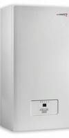 Котел электрический Protherm Скат RAY 9кВт настенный