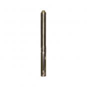 Погружной скважинный насос 74 мм (3M T3/23)