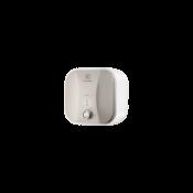 ЭВН Electrolux EWH-10 Q-bic U под раковиной