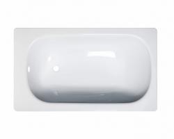 Ванна эмаль