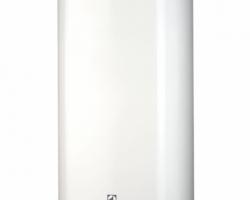 ЭВН Electrolux EWH 50 Formax механич. управление, вертикальный (сухой ТЭН)
